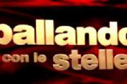 Ballando con le Stelle torna su Rai1 con Milly Carlucci e Paolo Belli
