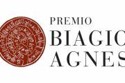 XI edizione del Premio Biagio Agnes 2019, i nomi dei vincitori