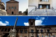 Dal 14 al 16 ottobre a Roma e Tarquinia Giornate in Ricordo di Maria Cataldi, l'archeologa delle Tombe Dipinte Etrusche