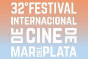 Il 32° Festival Internacional de Cine de Mar del Plata e l'omaggio ad Alberto Sordi