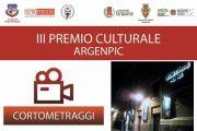 Il Grande Cinema dei Cortometraggi approda all'Etrusco di Tarquinia e nell'Area Eventi Pineta Avad del Lido