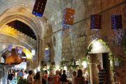 Oltre 70.000 i visitatori per un DiVino Etrusco 13 che ha reso DiVina Tarquinia