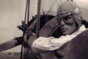 Una Mostra Documentaria per i 100 anni dalla nascita del Tenente Pilota Vincenzo Ferri