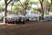 Incontri ArgenPic in Area Eventi Pineta Avad di Tarquinia Lido per Venerdì 24 e Sabato 25