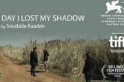 Dopo Venezia presentato a Toronto The Day I Lost My Shadow di Soudade Kaadan. La guerra in Siria vista da una giovane madre