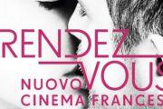 L' VIII edizione del Festival Rendez Vous tenuta a battesimo dall'ambasciatore di Francia a Roma Christian Masset
