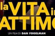 'La vita in un attimo' di Dan Fogelman al cinema dal 14 febbraio