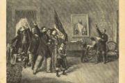 L'Inno di Garibaldi e il suo messaggio agli italiani di oggi