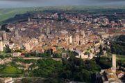 Tarquinia (VT): incontro con le associazione culturali del territorio