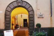 Un Presepe Oltrepensiero nel Museo di Arte Sacra a Tarquinia