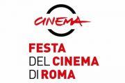 Antonio Monda, Direttore della Festa del Cinema di Roma a Cannes 72