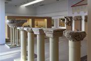 """Museo e Parco Archeologico dell'antica Kaulon (RC) presenta """"Spazio testimonianze numismatiche"""""""