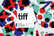 42° Toronto International Film Festival - TIFF 2017
