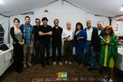 I Vincitori della Sezione Cortometraggi della Terza Edizione del Premio Culturale ArgenPic 2018