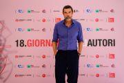 A Venezia 78 per le Giornate degli Autori Il Silenzio Grande di Alessandro Gassmann