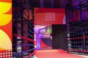 Tutti i Premi del 34° Festival Internacional de Cine de Mar del Plata