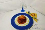 I Consigli dello Chef - Calabria: sole, mare, suggestivi paesaggi e… 'nduja