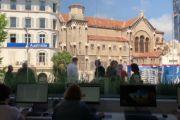Cannes 71 ed i giovani emergenti della cinematografia europea