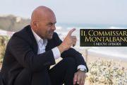 Rai1 festeggia i 20 anni del Commissario Montalbano con due nuovi episodi