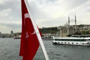 L'irresistibile fascino di Istanbul