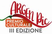 Scheda Iscrizione Premio Culturale ArgenPic 2018