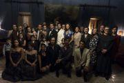 Il Traditore di Marco Bellocchio entusiasma Cannes e la prima romana