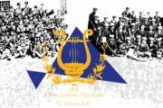 I 200 Anni del Corpo Bandistico Giacomo Setaccioli di Tarquinia