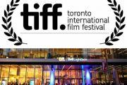 Quello che ancora non avete visto sulla 42° edizione del Toronto International Film Festival 2017
