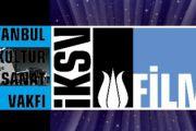 I Film in competizione internazionale al Festival di Istanbul