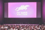 Chambre 212 di Christophe Honoré con Chiara Mastroianni apre il 34° Festival International du Film Fracophone di Namur