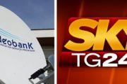 Solidarietà per Videobank S.p.A. e per i 46 lavoratori licenziati a causa della vicenda Sky Tg24