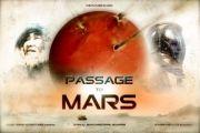 Passage to Mars, il documentario sulla preparazione NASA allo sbarco umano su Marte da oggi su Prime Video con 102 Distribution