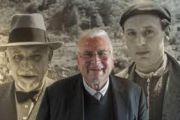 Ricordando Pierluigi Pirandello, ultimo mecenate della cultura italiana (intervista inedita)