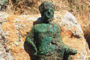 """""""Incontri d'autunno. Tarquinia tra Natura e Archeologia"""". 18 imperdibili appuntamenti con la Storia"""