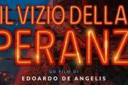 Dopo l'anteprima al TIFF43 'Il vizio della speranza' di Edoardo De Angelis con Pina Turco arriva a RomaFF13