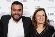 History Lessons del messicano Marcelino Islas Hernandez con Veronica Langer e la YouTubers Renata Vaca al Tokio Film Fest