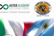 Scrittori e Poeti Argentini dell'Istituto Latino Americano di Cultura in visita a Civitavecchia e Tarquinia