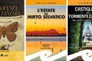 Giallo Lestra: Noir, Thriller e Misteri alla Biblioteca Cardarelli di Tarquinia