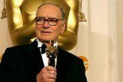 Leandro Piccioni ricorda il Premio Oscar Ennio Morricone: l'Uomo, l'Artista, il Musicista, il Maestro