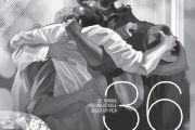 """Venezia 78 ricorda Valentina Pedicini con """"Era ieri"""" evento fuori concorso in SIC@SIC - Short Italian Cinema @ Settimana Internazionale della Critica"""