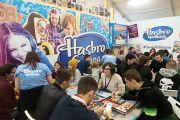 Lucca Comics & Games chiude le porte con oltre 251 mila i biglietti venduti