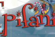 Cinque appuntamenti di rilievo chiuderanno gli eventi natalizi di Tarquinia in occasione della Befana