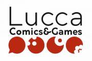 Aspettando Lucca Comics&Games 2019 - Streaming Conferenza Stampa Organizzativa