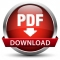 PDF REGOLAMENTO Download