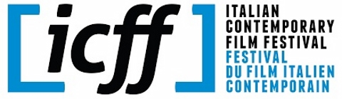 ICFF Logo Official 2018