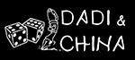 LogoDadiEchinaE