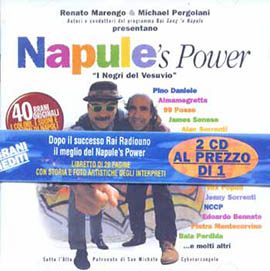 NapulesPower
